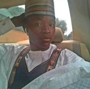 Oh No! 24-year-old Kebbi Poly Student Electrocuted In Hostel
