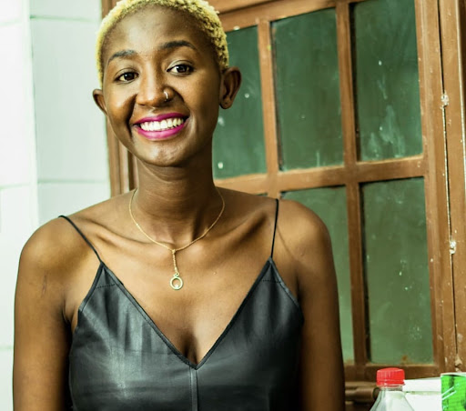 Women In Kenya Pay Men With Big 'Cassava' To Satisfy Them, Female Celebrity Confidently Speaks Up