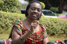 Mt Kenya Leaders Vow To Announce Their Next Political Move