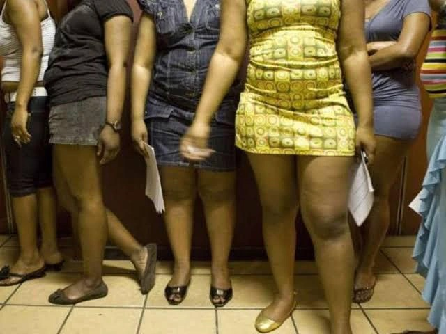 Concern As More Women From Kisii Leave Their Jobs To Sell Their Bodies, Reason Revealed