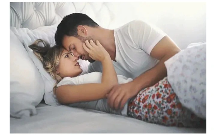 Dear Men, Do This Is If You Are Having Low Performance In Bed And Can't Therefore Last Longer