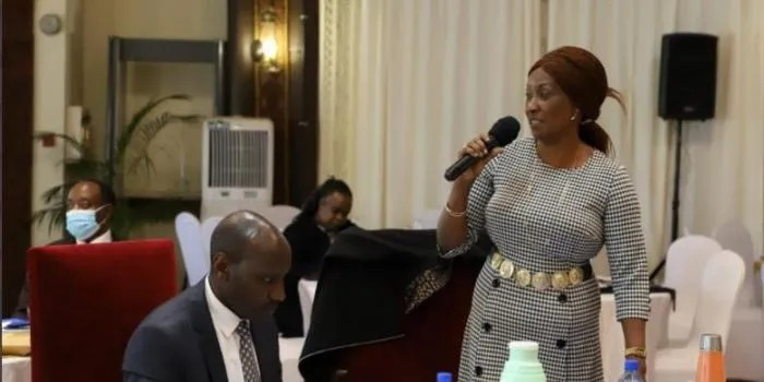 All Teachers to be Trained Afresh – TSC