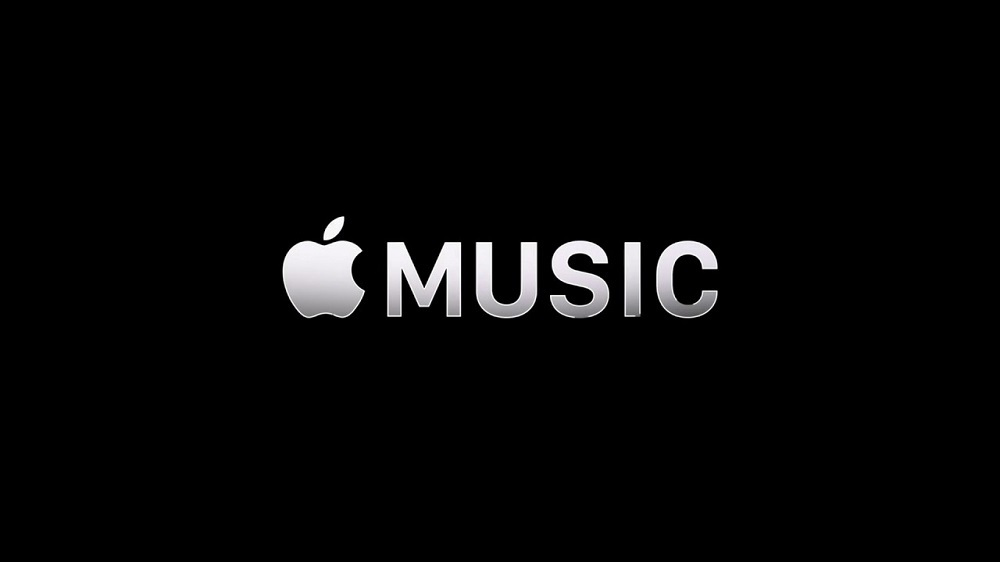Apple Music Unveils Program to Pay Rights Holders in DJ Mixes