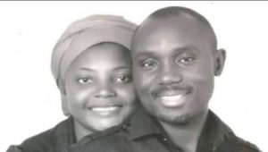 Horror! Pastor With His Wife And Friend Die In Fatal Auto Crash In Bauchi