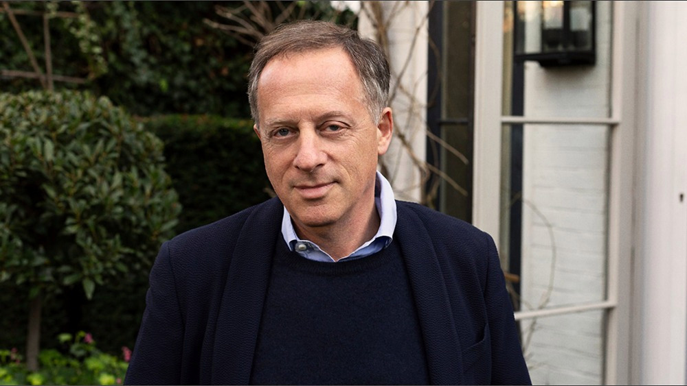 BBC Chief to Support Tighter Regulation of Social Media