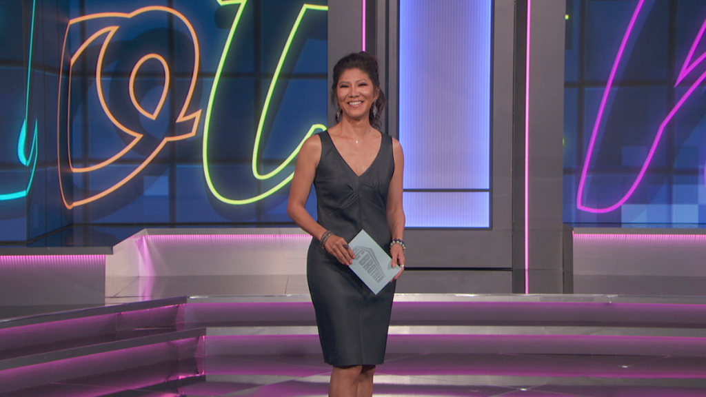'Big Brother: Celebrity Edition' Renewed for Season 3 at CBS