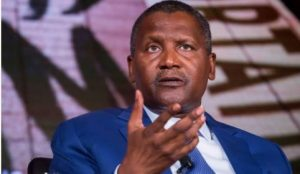 Dangote Company Hires Soldiers to Attack Ex-Workers In Adamawa, One Killed, Many Injured