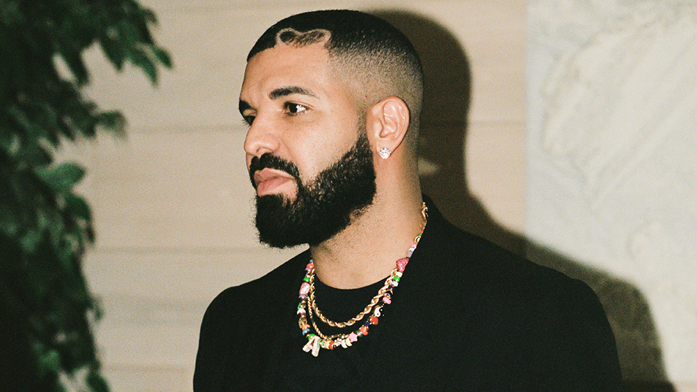 Drake's 'Certified Lover Boy': Meet All 48 of the Album's Producers