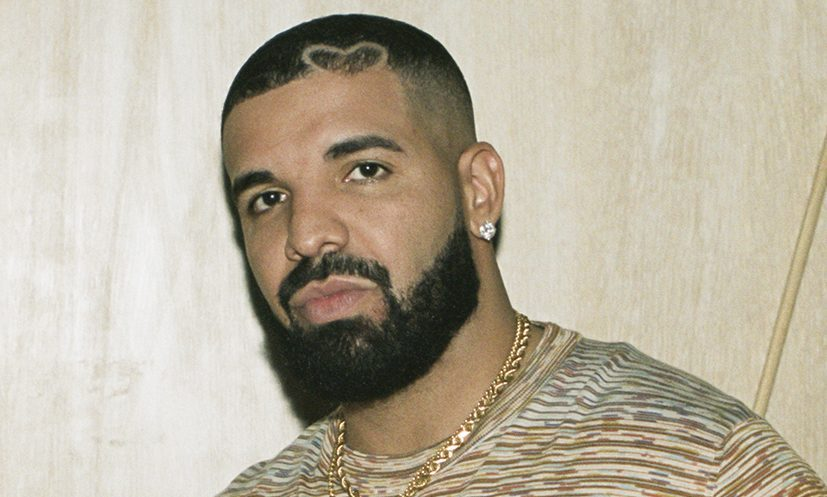 Drake's 'Certified Lover Boy' Tops Rolling Stone Albums Chart