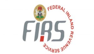 FIRS Writes National Assembly, Seeks Exclusive Power On VAT