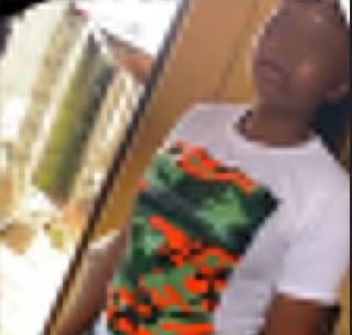 14-year-old Girl Is Allegedly Married Off To 48-year-old Man Who Impregnated Her In Delta