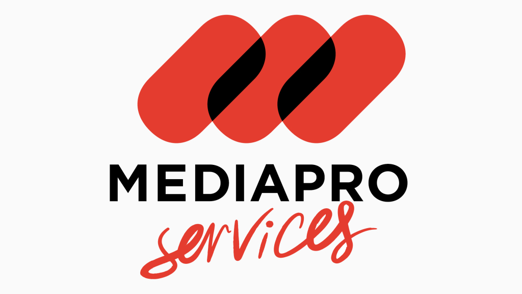 Hollywood Rep Tapped by The Mediapro Group to Drum up More Location Shoots in Spain, Portugal.