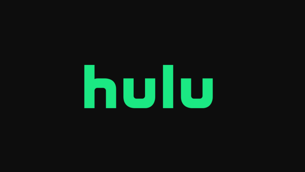 Hulu Raising Prices of On-Demand Streaming Plans by $1 per Month