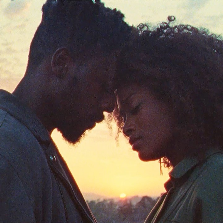"""[Video] Johnny Drille – """"Loving Is Harder"""" « CmaTrends"""