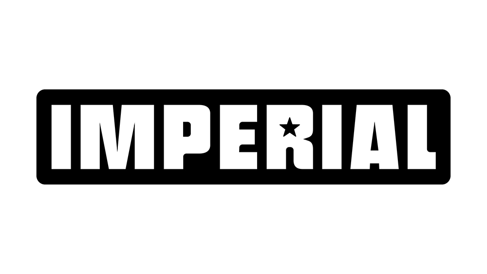 Music Industry Moves: Republic Launches Imperial Music Label