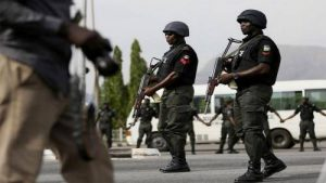 Angry Residents Attack Police Station In Sokoto, Kill 13 Detained Suspected Bandits