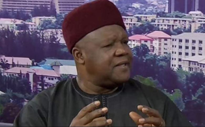 'They've Killed The Man Who Spoke Truth To Power' — Reactions Trail Death Of Ex-Central Bank Boss, Mailafia