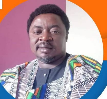 """""""Why Do Churches Not Hold Crusades For Low Sperm Count, Premature Ejaculation In Men But Holds For Barren Women?"""" – Journalist, Solomon Ogar Asks"""