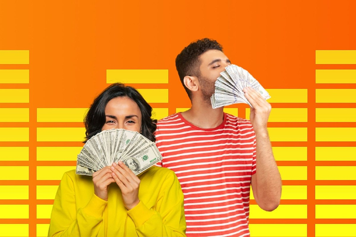 Ready To Win $10,000? Here's What You Need To Do Right Now