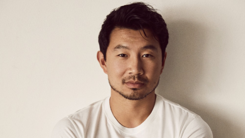 'Shang-Chi' Star Simu Liu's 'One True Loves' Sells Wide for Highland
