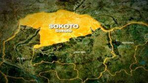 Angry Residents Attack Police Station In Sokoto, Kill 13 Suspected Bandits