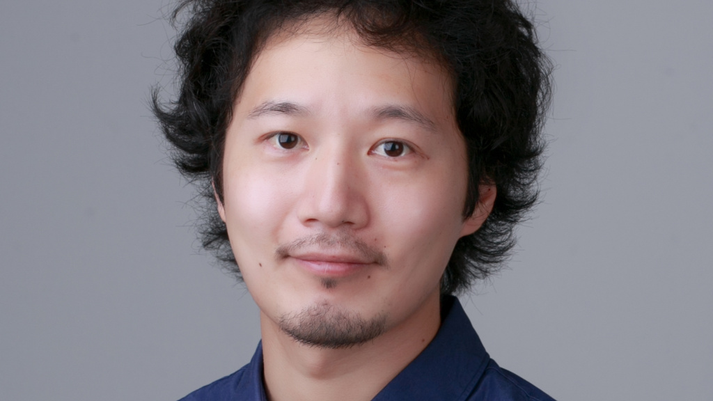 Sony Music Korea Appoints Bobby Ju as Managing Director