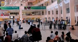 UK May List Nigeria As Travel Risk Following Travel Review