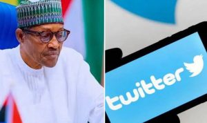 Twitter Suspension: Discussions With The Nigerian Govt Have Been Respectful And Productive – Twitter Spokesperson