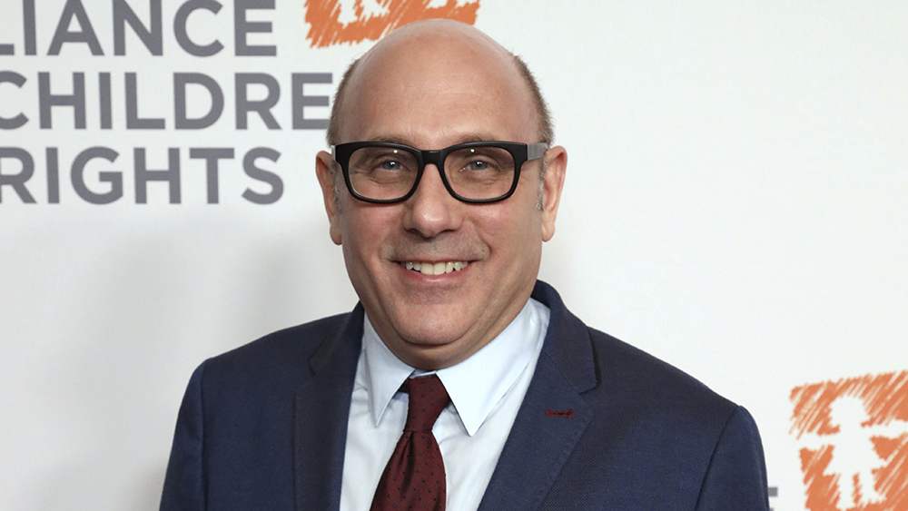 Willie Garson Dead: 'Sex and the City' and 'White Collar' Actor Was 57