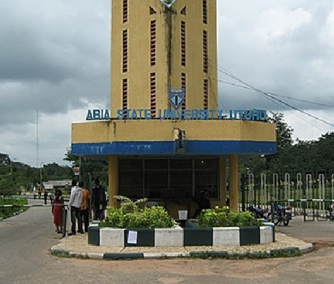 Tragedy as 3 Abia State University Lecturers Die Same Day