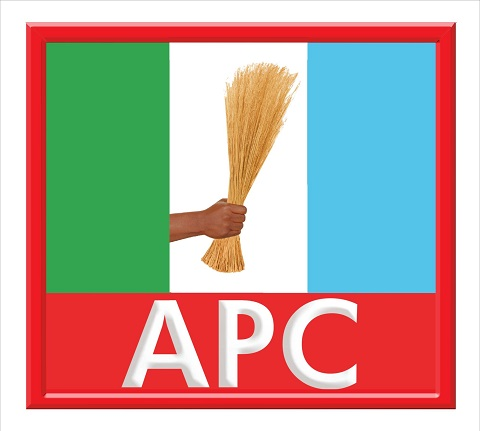 BREAKING: APC Announces Date for State Congress
