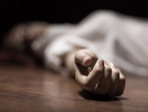 Horror! Assemblies Of God Minister And Four Others Die After Eating 'Suya', Fruit Juice