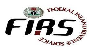 Court Dismisses FIRS' Suit Seeking to Stop Rivers Govt From Collecting VAT