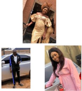 Married Edo Community Leader Reportedly Beats 25-year-old Lady to Death for Refusing to Date Him (Photo+Video)