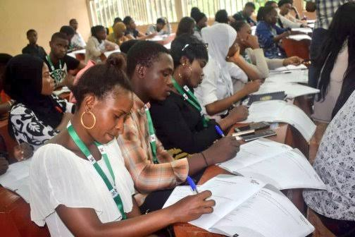 UNIBEN Students Told To Resume As University Cancels ₦20,000 Registration Fee