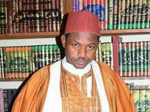 BREAKING: Kano Controversial Sheikh, Abduljabar's Lawyers Withdraw Their Services