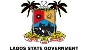 Lagos Generates 55% Of Value-Added Tax In Nigeria, Gets Only 10% – Lawmaker