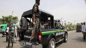 Canadian Court Describes Nigeria Police Force As Murderous, Corrupt, Denies Former Officer Asylum