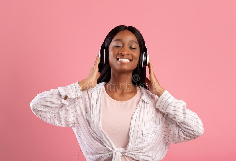 9jaflaver Go Platform Will Improve The Way Nigerians Comsume Music And Aid Music Artists