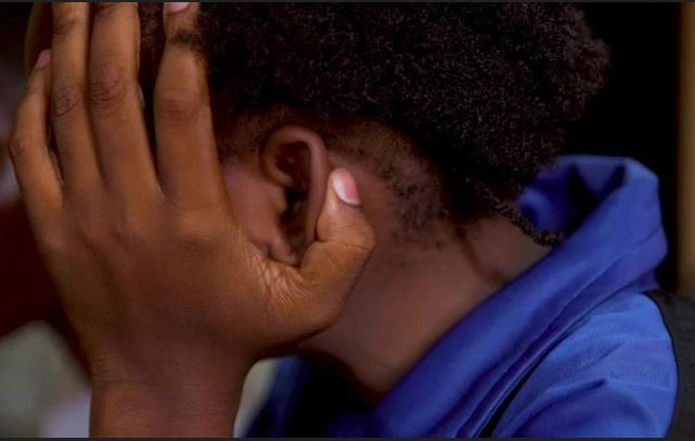 How Four Men Gang-Raped Me For 21 Days – Nasarawa Teenager Tells Heartbreaking Story