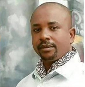 Police Give Details Regarding The Killing Of Sowore's Younger Brother