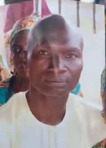 Shocking! Man Goes Missing In Oyo After Leaving Home For Work, Family Cries Out